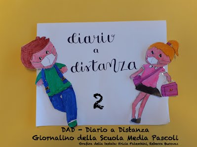 https://sites.google.com/a/goiss.it/iccormons/diario-a-distanza-2-1